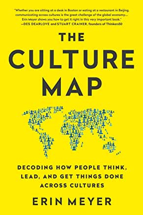 Die-Culture-Map-Ihr-Kompass-fuer-das-internationale-Business-erin-meyer